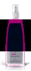 JOANNA STYL SPRAY DO LOKÓW 150ML